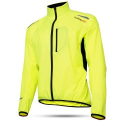 Mens_S100_run_jkt_Yellow_1000x1000