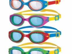 zoggs-goggles-little-sonic-air