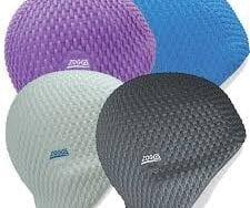 300715_bubble swim cap