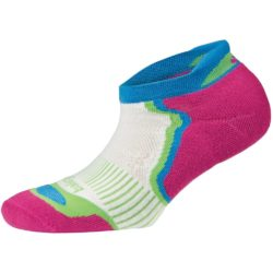 7414-8762-Balega-Enduro-No-Show-Wmns-Socks-Hot_Pink-1