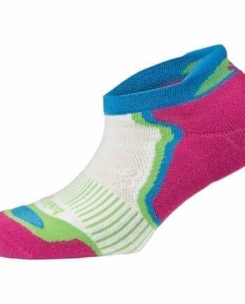 7414-8762-Balega-Enduro-No-Show-Wmns-Socks-Hot_Pink-1