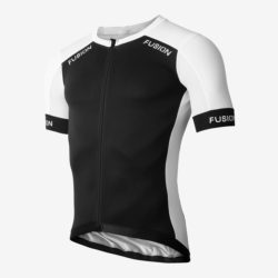 MENS SLi HOT CONDITION JERSEY