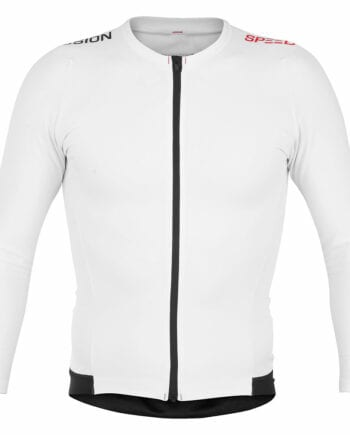 speed_top_long_sleeve_front_web