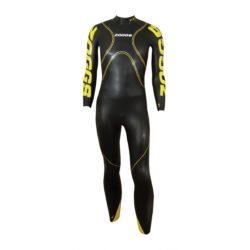 wetsuit_-_fx1_men_large_0_2