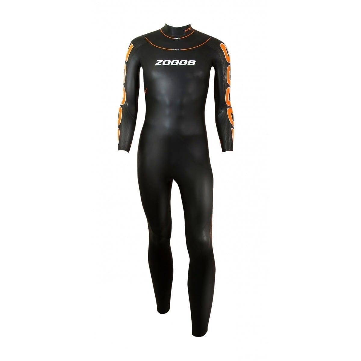 wetsuit_-_fx2_men_large_1