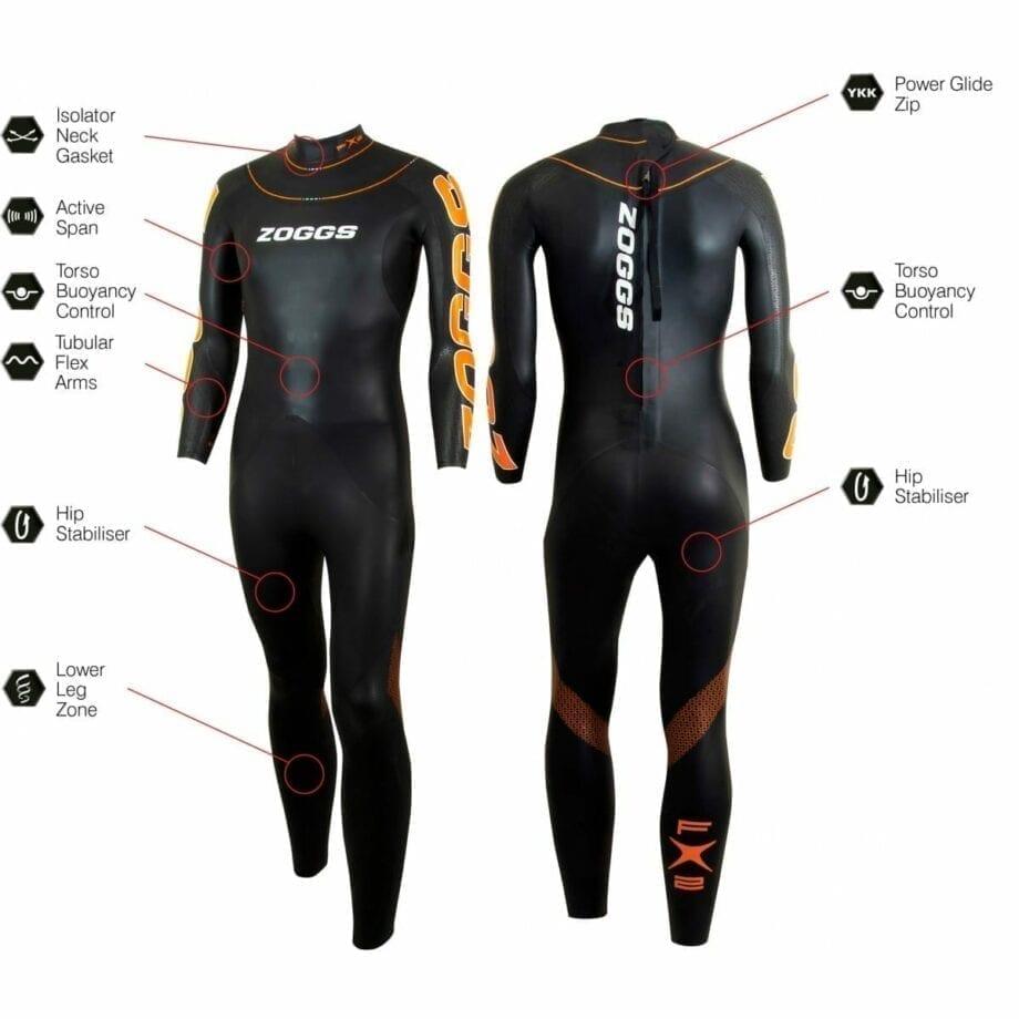wetsuit_-_fx2_men_original