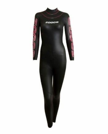 wetsuit_-_fx2_women