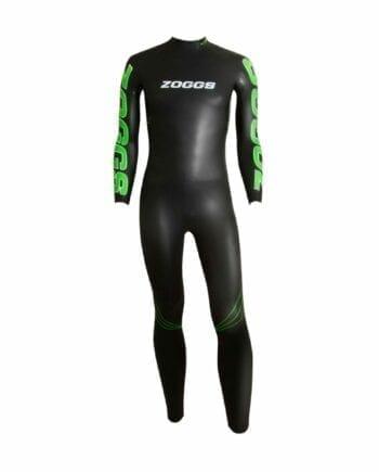 wetsuit_-_fx3_men_large