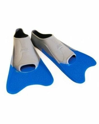 zoggs-ultra-blue-finz
