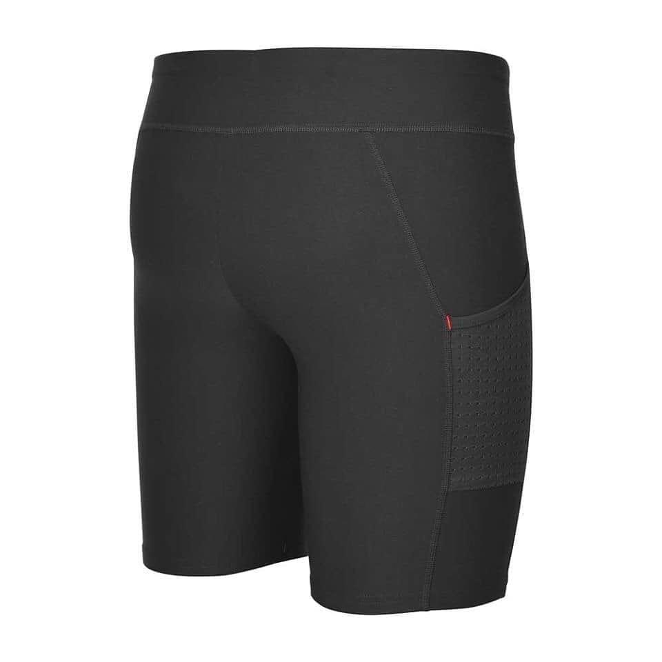 dame tights squat sikker kort model fusion 03