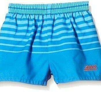 zoggs boys swim nappy shorts 8006140