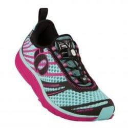 Puma Faas 600 V2 løbesko 2014 udgave Pink ( Dame )